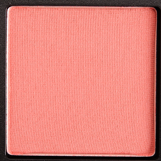 Smashbox Geranium Blush