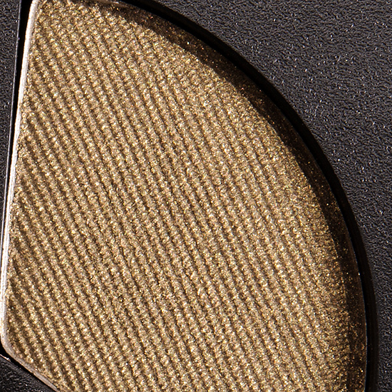Smashbox Safari Photo Op Eyeshadow