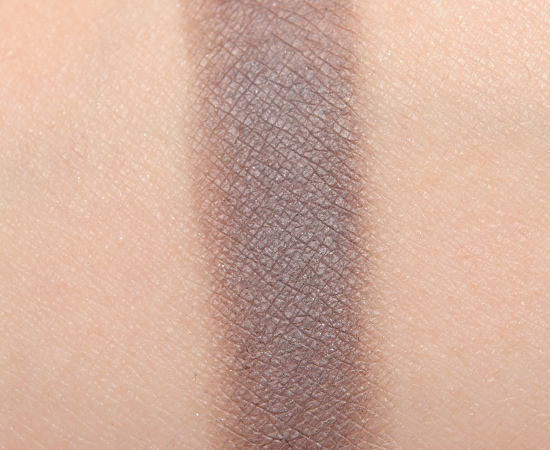 Smashbox Haze Photo Op Eyeshadow