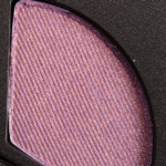 Smashbox Amethyst Photo Op Eyeshadow