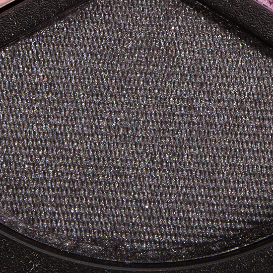 Smashbox Obsidian Photo Op Eyeshadow