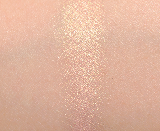 Smashbox Golden Orchid Photo Op Eyeshadow