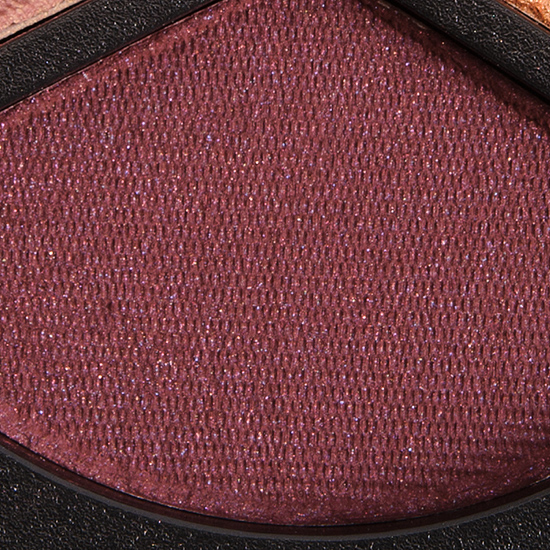 Smashbox Cabernet Photo Op Eyeshadow