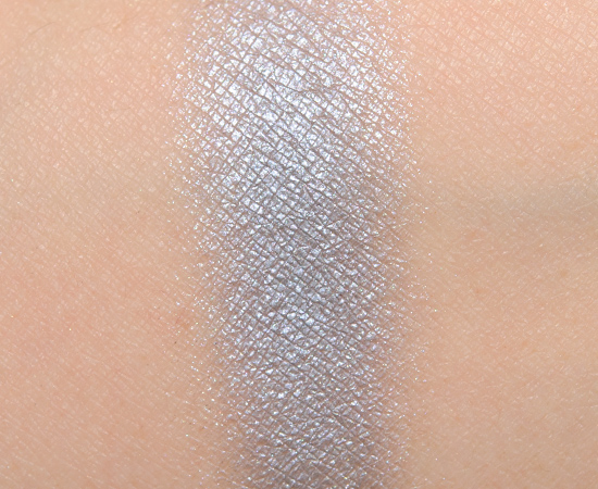 Smashbox Steel Photo Op Eyeshadow