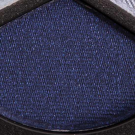 Smashbox Nocturnal Photo Op Eyeshadow
