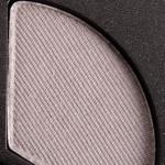 Smashbox Granite Photo Op Eyeshadow