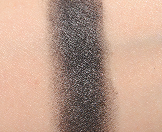 Smashbox Blackout Photo Op Eyeshadow