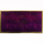 Tarte Energy Noir Fall 2015 Eye & Cheek Palette