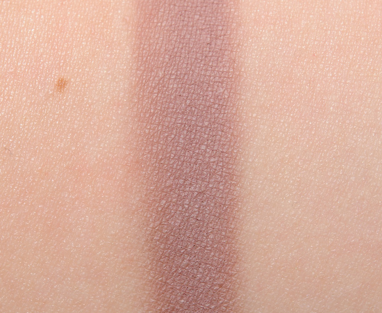 Tarte Misty Mauve Amazonian Clay Eyeshadow