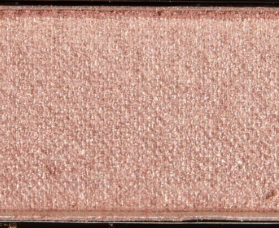 Tarte Crystal Spark Amazonian Clay Eyeshadow