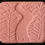 Tarte Unearthed Amazonian Clay 12-Hour Blush