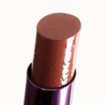 Urban Decay 1993 Matte Revolution