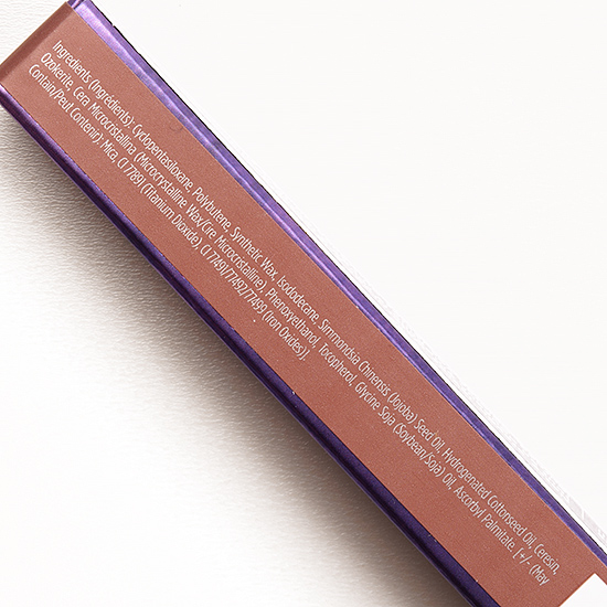 Urban Decay 1993 24/7 Glide-On Lip Pencil