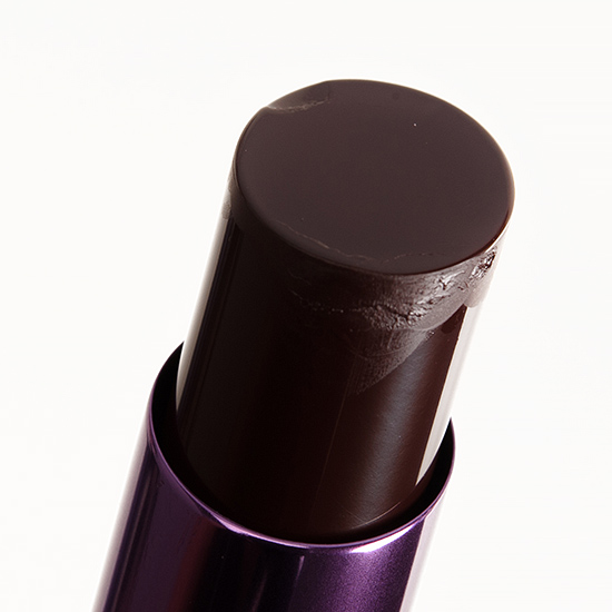 Urban Decay Blackmail Matte Revolution
