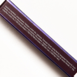 Urban Decay Blackmail 24/7 Glide-On Lip Pencil