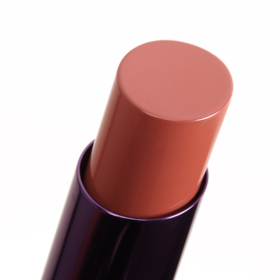 Urban Decay Carnal Matte Revolution Lipstick