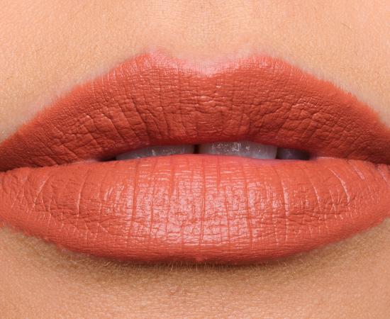 Urban Decay Carnal Matte Revolution Lipstick