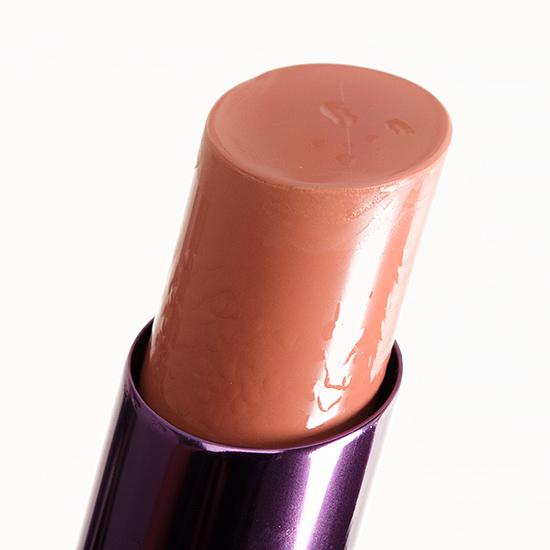 Urban Decay Stark Naked Matte Revolution Lipstick