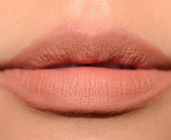Urban Decay Stark Naked 24/7 Glide-On Lip Pencil