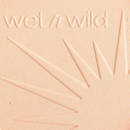 Wet 'n' Wild Reserve Your Cabana Bronzer