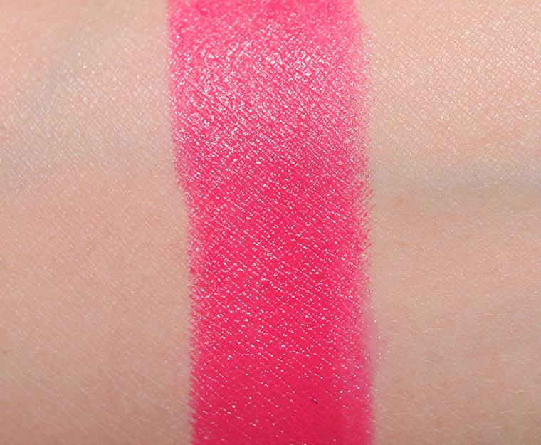 Bite Bellini Luminous Creme Lipstick