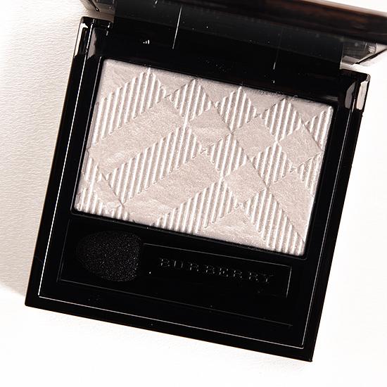 Burberry Optic White Wet & Dry Glow Eyeshadow