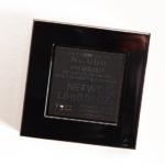 Burberry Optic White (000) Wet & Dry Glow Shadow