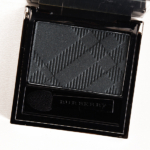 Burberry Antique Blue (305) Wet & Dry Silk Shadow
