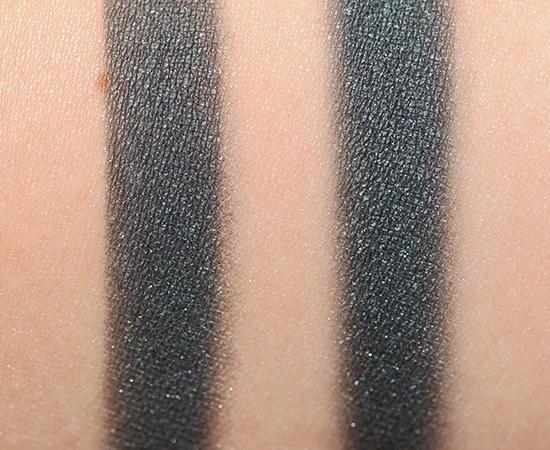 Burberry Antique Blue Wet & Dry Silk Eyeshadow