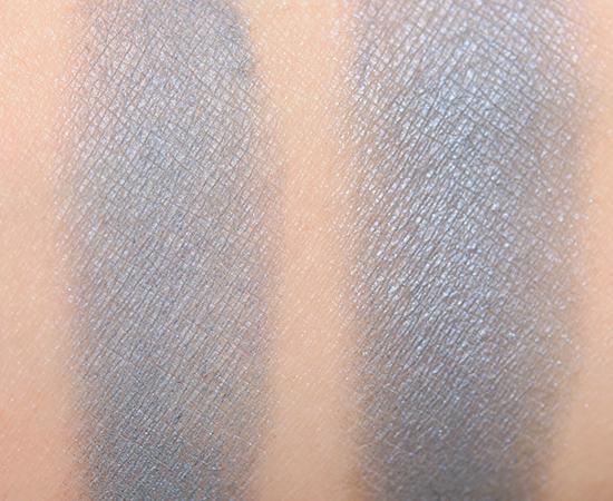Burberry Stone Blue Wet & Dry Silk Eyeshadow