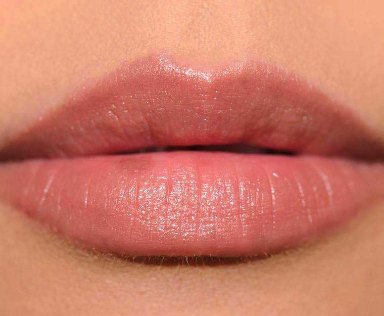 Chanel Pensive (162) Rouge Allure