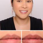 Chanel Pensive (162) Rouge Allure Luminous Intense Lip Colour