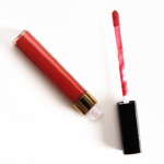 Chanel Chene Rouge (212) Levres Scintillantes Glossimer