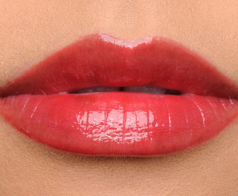 Chanel Chene Rouge (212) Glossimer