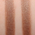 Chanel Tisse d'Automne #3 Multi-Effect Eyeshadow