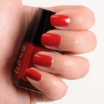 Chanel Ecorce Sanguine (671) Le Vernis Nail Colour