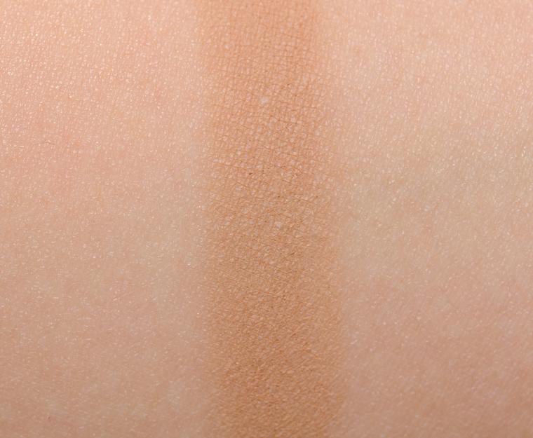Chanel Entrelacs #2 Eyeshadow