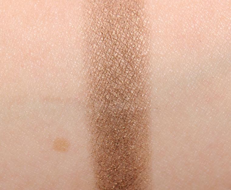 Chanel Entrelacs #3 Eyeshadow