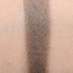 Chanel Entrelacs #4 Entrelacs Eyeshadow