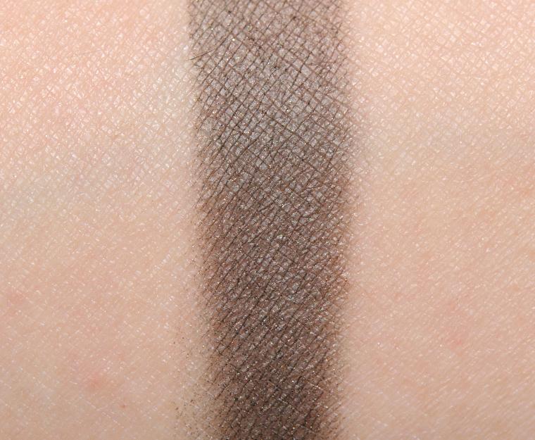 Chanel Entrelacs #4 Eyeshadow