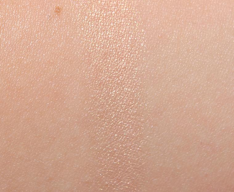 Chanel Entrelacs #5 Eyeshadow