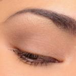 Chanel Entrelacs Eyeshadow Palette