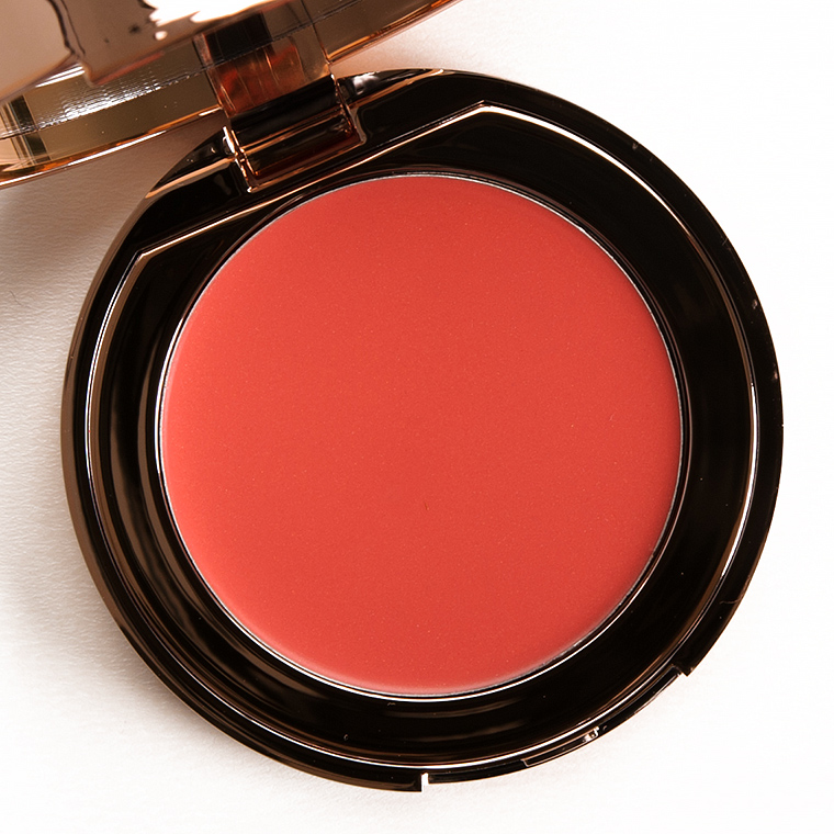 Charlotte Tilbury Colour of Youth Healthy, Happy Lip & Cheek Glow