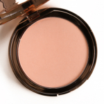 Charlotte Tilbury Norman Parkinson Dreamy Glow Highlighter