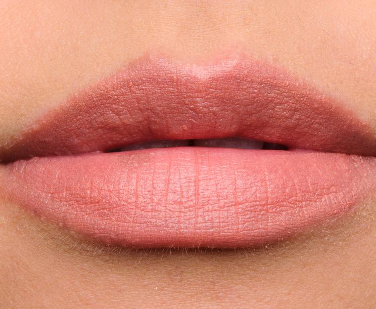 Charlotte Tilbury Miss Kensington Matte Revolution Lipstick