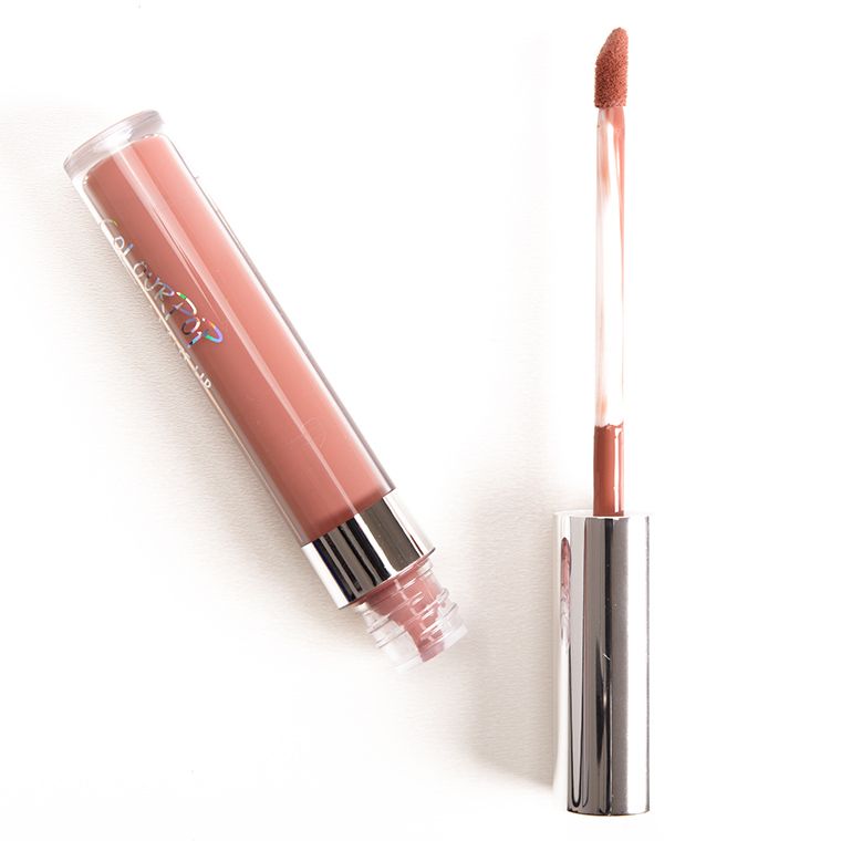 Colour Pop Beeper Ultra Matte Liquid Lipstick