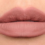 Colour Pop Beeper Ultra Matte Liquid Lipstick