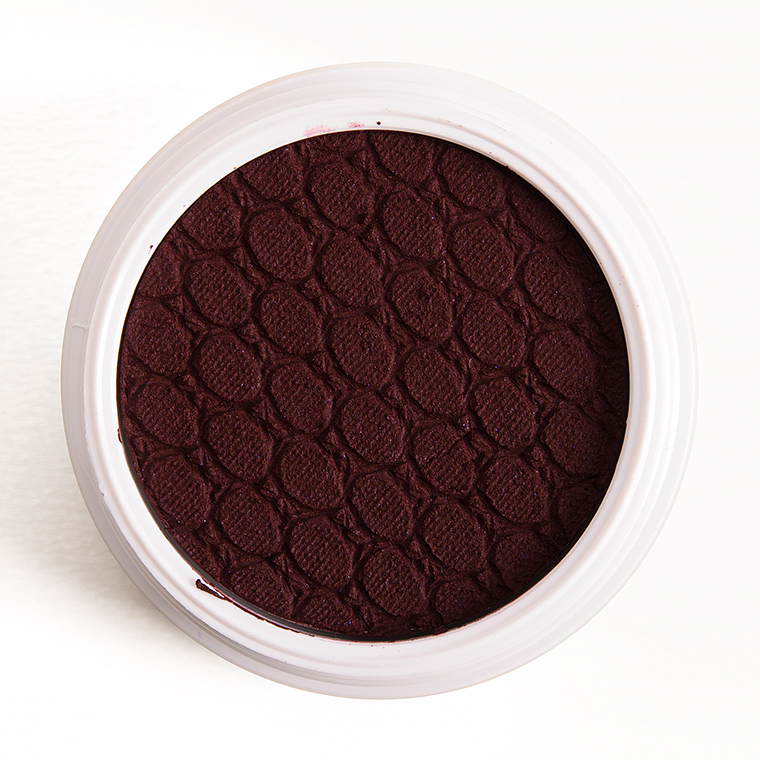 Colour Pop Central Perk Super Shock Shadow