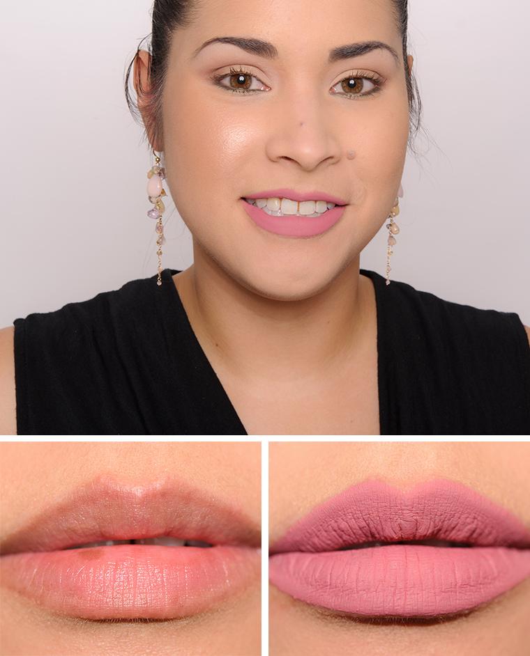 ColourPop Clueless Ultra Matte Liquid Lipstick