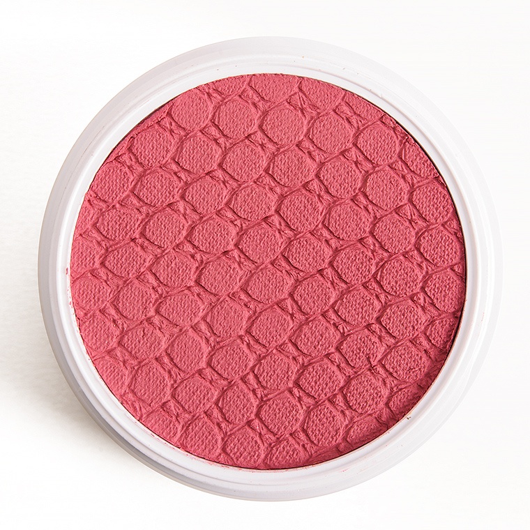 ColourPop Cruel Intentions Super Shock Cheek